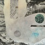 Winter fragments 5